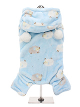 Baby Blue Counting Sheep Onesie - Our new Super Soft and Plush and Fluffy Baby Blue Counting Sheep Onesies is made from Plush Micro-fibre, it is so soft you will not want to put it down. Elasticated arms, feet and hem make for a great fit and it's topped of with a set of pom-poms for a bit of added extra cuteness. It will keep you l...